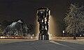 Tragos fountain by nils sjogren.jpg