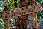 Trail sign (26370880202).jpg