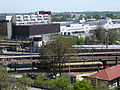 Train station in Brno.JPG