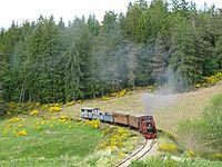 Train vers Tence mai 2011.jpg