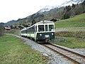 Trains Aigle Sepey Diablerets (Dernières informations suite à laccident du 28 août 2010) (2).jpg