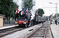 Trains S.N.C.F. ligne Gare des Eaux-Vives Annemasse (Suisse et France) (2).jpg