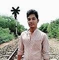 Traintrackrobo.jpg