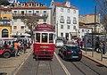 Tram (34942311592).jpg