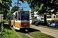 Tram - panoramio (9).jpg
