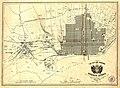 Tram ba map 1870.jpg