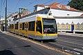 Trams de Lisbonne (Portugal) (4762512323).jpg