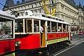 Tramway à Prague.jpg