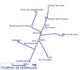 Tramway de Versailles - plan (1896).png