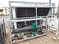 Trane AquaStream 3G chiller (8b).jpg
