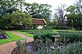 Tranquil gardens.jpg
