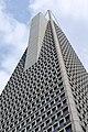 Transamerica Pyramid 04 2015 SFO 2974.JPG