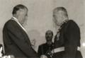 Transmision de mando Aylwin-Pinochet.png