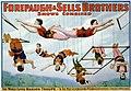 Trapeze artists 1899.jpg