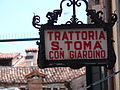 Trattoria Sign in Venice.jpg