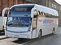 Travelstar FJ61GZA (8482618310).jpg