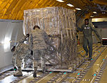 Travis planes carry MREs in support of firefighting effort in Alaska 150626-F-RU983-035.jpg