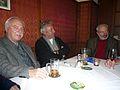 Treffen 2011-11-10H.jpg