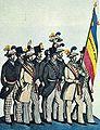 Tricolore1848.jpg