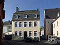 Trier BW 2014-05-19 08-43-37.jpg