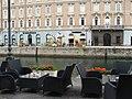 Trieste-Canal Grande-DSCF1492.JPG