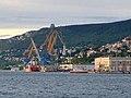Trieste 2014 10.jpg