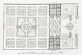 Triggs Garden craft 1913 page 47 b Plan of Villa Lante.png