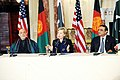 Trilateral Consultations With Afghanistan and Pakistan (3583503398).jpg