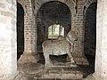 Triloknath Temple ,Mandi Himachal Pardesh 06.jpg
