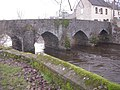 Trim Bridge, Co Meath - geograph.org.uk - 1733383.jpg