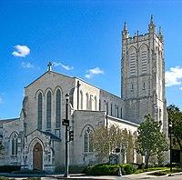 Trinity Episcopal Church, Houston.jpg