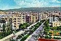 Tripoli 1965.jpg