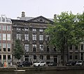 Trippenhuis 2942.jpg