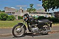 Triumph T140 BlackbirdLeys.jpg