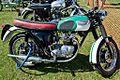 Triumph Tiger 100 (1966) - 8723480351.jpg