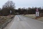 Trněný Újezd, silnice 10122, most bývalé vlečky (01).jpg