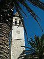 Trogir - panoramio - ucsendre (5).jpg