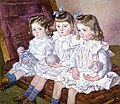 Trois soeurs Braun Th Van Rysselberghe.jpg