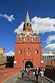 Troitskaya Tower.jpg
