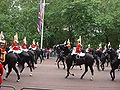 Trooping the Colour 2009 011.jpg