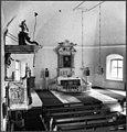 Trosa Stadsförsamlings kyrka - KMB - 16000200101811.jpg
