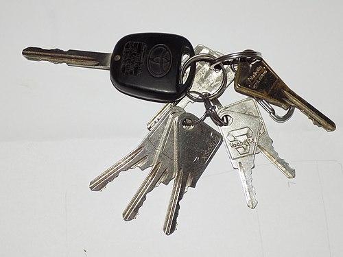 Trousseau de clés.jpg
