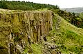 Troy Quarry Haslingden Grane 01.jpg