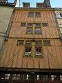Troyes (105).jpg