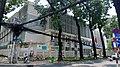 Truong Dai hoc kinh te, nguyen dinh chieu, phuong 6, quan 3, tp hcmvn - panoramio.jpg