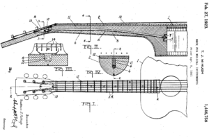 Truss rod patent.png