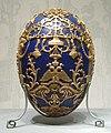 Tsarevich (Fabergé egg)-crop.jpg