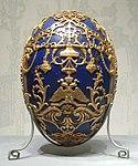 Tsarevich (Fabergé æg) - crop.jpg