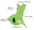 Tsukuba in Ibaraki Prefecture.png