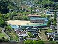 Tsunagi Elementary school 02.JPG